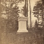 Civil War Cemetery
